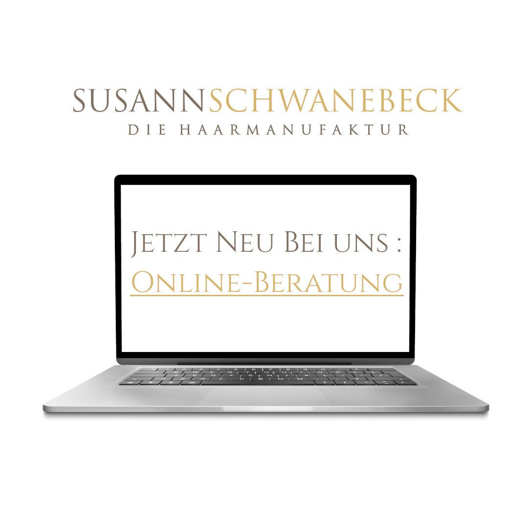 Susann Schwanebeck